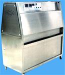 UV紫外线耐候实验箱