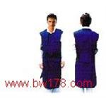 射线超柔软安全防护用品 射线防护服