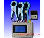 电动机经济运行测试仪 电动机运行测试仪