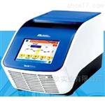 美国ABI Veriti 96孔快速PCR仪 热循环仪找上海巴玖