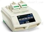 12.Bio-Rad伯乐梯度基因扩增仪C1000