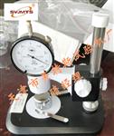 塑料薄膜和薄片测厚仪-GB/T6672国家标准