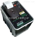 DMC2000/S/X/XB 电子式个人剂量计