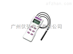 8302��Ф�/TDS二合一量�y�x 台湾衡欣AZ8302电导率检测仪
