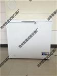 低温箱-进口压缩机-低温试验箱