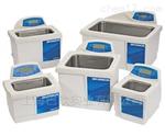 美国BRANSON必能信清洗机 CPX3800H数显超声波清洗机技术参数