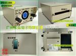 KEC-900 / KEC-990 空气负离子检测仪