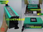 NT-C101A 专业型空气负离子检测仪