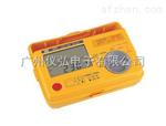 回路阻抗/预期短路电流测试仪TES-1800A 台湾泰仕
