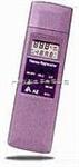 AZ8701手持式高精度温湿度计台湾衡欣温度计 湿度计