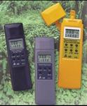 AZ8703高灵敏度工业温湿度计台湾衡欣