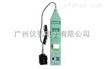 国营红声HS5933A型环境振级分析仪