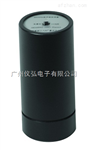HS6020A型声校准器