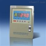 北京GH/BWDK-3207干式变压器温度控制器新闻快讯