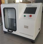 塑料球压痕硬度试验机