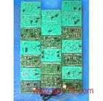 模拟电子电路实验板 电子电路实验板 电路实验板