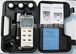AZ8601便携式PH计台湾衡欣 ph测试笔 酸度计