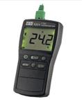台湾泰仕TES-1311A/TES-1312A数字式温度计