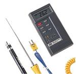 台湾泰仕TES-1310数字式温度表