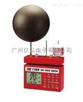 台湾泰仕TES-1369B 高温环境热压力监视记录器