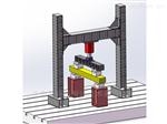 板材反复弯曲试验机型号