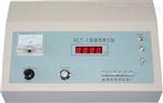 北京SN/KLT-1通用库仑仪公司新闻
