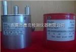 插拔力传感器 荷重曲线仪传感器 AL-05K系列 荷重元
