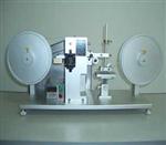 RCA耐摩擦试验机,纸带耐摩擦试验机,耐摩擦试验机