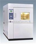 维修高低温试验箱,维修恒温试验箱,维修冷热冲击试验箱