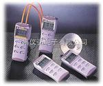 AZ8252高精度电子微压差计台湾衡欣 数字压差仪