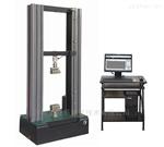 管材耐压强度试验机型号