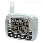 AZ8808高精度温湿度记录仪台湾衡欣 药房仓库温湿度记录仪