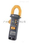 泰仕TES-3096 交直流瓦特钳表