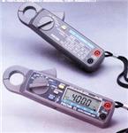 泰仕PROVA-15微电流交直流钳表
