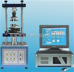 静压测试仪,静压试验机,压力试验机,手机屏静压测试仪,屏幕静压试验机