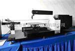 大平台接触角测量仪,接触角测量仪,水滴角测量仪