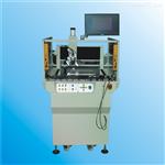 非标定制试验机检测设备,非标试验机,定制检测设备,非标检测设备试验机