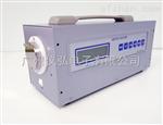 负离子浓度测试仪日本COM-3600F总代理