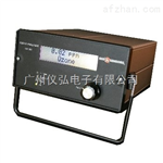 紫外吸收式臭氧检测仪美国ECO UV-100