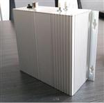 湖南建築工地揚塵噪音檢測,噪聲揚塵監測系統,揚塵噪聲儀 ,