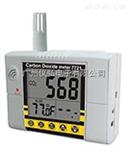AZ7722壁挂式二氧化碳监测仪 CO2检测仪台湾衡欣