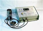 CM-11型精密油料(液态烃)电导率测定仪