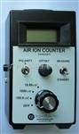 AIC3000/AIC200M空气负离子测试仪