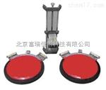 北京WH/QDJ-II前轮定位仪新闻快讯