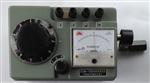 朝阳接地电阻测试仪ZC29B-1/ZC29B-2
