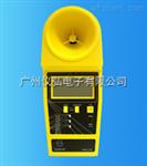 CHM600E超声波线缆测高仪600E