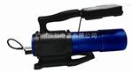 中子伽马巡检仪/中子检测仪BG9512N型