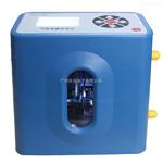 劳保所DCal500气体流量校准仪