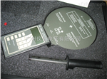 HI-3604工频电磁场强仪