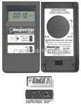美国Inspector alert射线仪钴60辐射检测仪